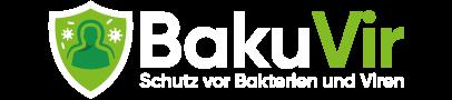 BakuVir Logo