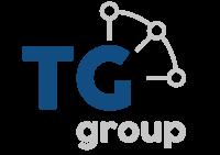 TGGroup Logo - BakuVir Desinfektion | Artistmanagement | Eventmanagement